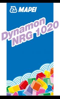 Aditiv superfluidizant cu accelerator de intarire -  DYNAMON NRG 1020