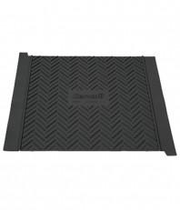 Sarnafil® PVC Walkway Pad - Placi din PVC pentru zone traficabile