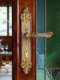 Maner pentru usa - Tiffany Mesh