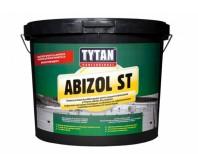 ABIZOL ST - Compus pe baza de bitum-cauciuc