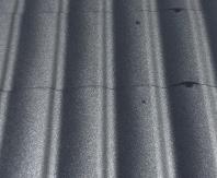 Tabla tip tigla BILKA CLASIC, grosime 0.50 mm, mat - sidefat