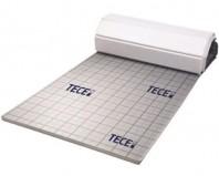 Rola izolatie Tacker TECEfloor SLQ 25 mm - 77531511R