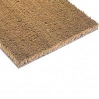 Covor de curatire din fibre naturale de nuca de cocos KOKOS 24