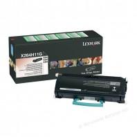 Toner Lexmark X264H11G compatibil X364