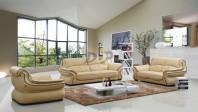 Set canapele si fotoliu - INDIANA