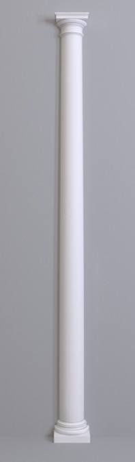 Kit pilastri