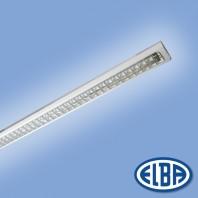 Stick - FIAGS 09 - 230/50Hz IP20