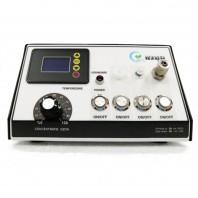 Generator de Ozon OxyCare MED 3 g/h