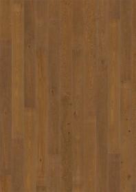 Parchet triplustratificat - Stejar Nouveau Bronze