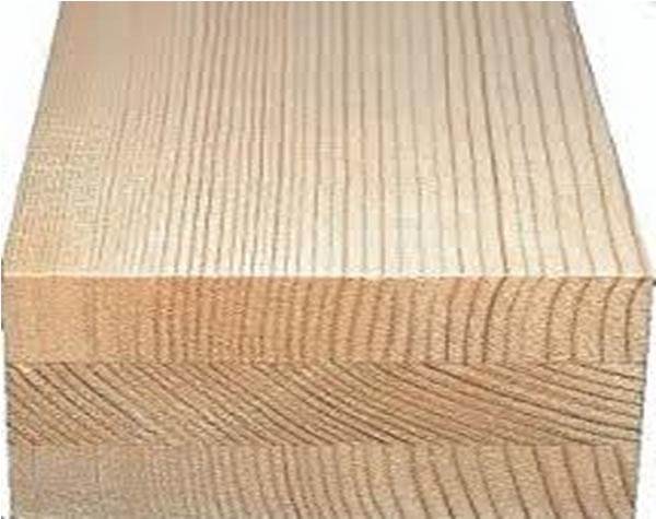 Tâmplărie exterioară și interioară. Ce tipuri de lemn se folosesc