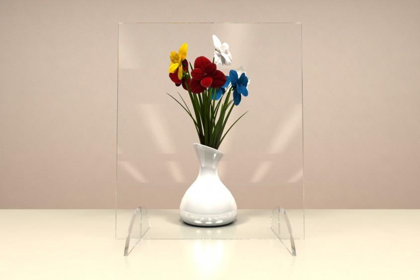 Sticlă Diamant Saint-Gobain