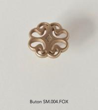 Buton SM 04 FOX