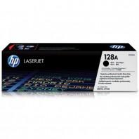 Toner HP 128A CE320A BK 2K