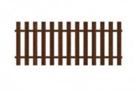 Gard Praktik