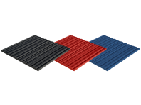 Placi BetopanPlus® textura Monolin