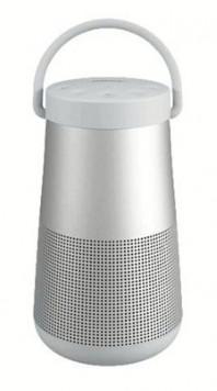 Boxa Bluetooth Bose SoundLink Revolve Plus II