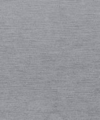 Placa din fibrociment [tectiva]