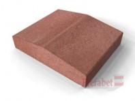 Palarie acoperitoare stalp, temelie PAT / PAST