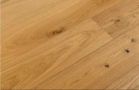 Parchet de stejar  triplustratificat, 1 lamela - Uniko