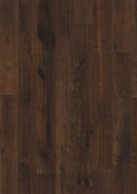 Parchet truplustratificat - Stejar Scurro