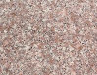 Granit Peach Red Polisat 60 x 60 x 1.5 cm - GRN-3139