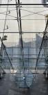 Prelucrare sticla complex de birouri Baneasa Business & Technology Park