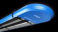 Incalzitor cu infrarosu Kubler Optima Plus