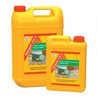 Sikagard®-700 S - Solutie incolora pe baza de siloxan cu rol de hidrofobizare