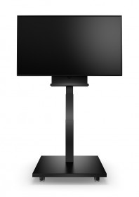 Monitor independent
