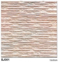 Piatra naturala SJ001 10×30 cm