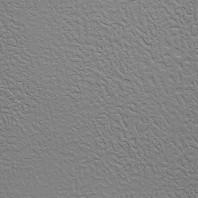 Placi Ecofort textura piatra decorativa