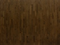 Parchet triplu stratificat stejar - Jupiter Oiled 3s