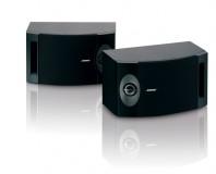 Boxa stereo - BOSE 201