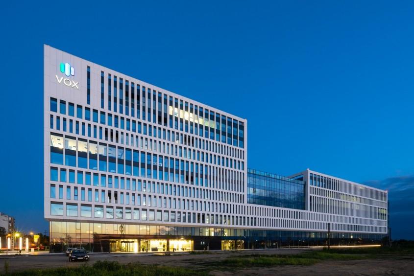 Alukönigstahl, afaceri de 21,5 milioane euro în 2018
