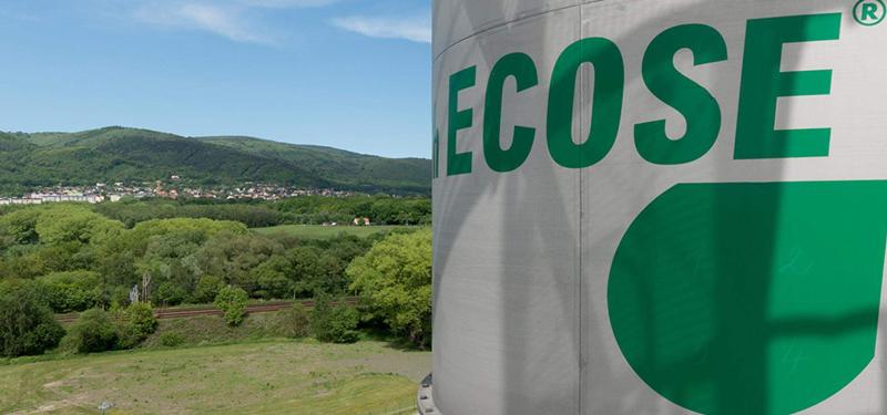 Sisteme de izolare termică şi eficiență energetică pentru clădiri cu emisii de carbon minime