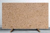 Granit - Aur Desert Lucios