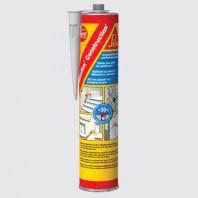 Sikaflex® Construction+ - Sigilant poliuretanic monocomponent pentru rosturile la constructii