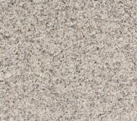 Semilastre Granit Padang Yellow Polisat 2 cm PSP-7308 PIATRAONLINE