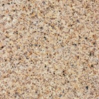 Piese Speciale Granit Padang Yellow Fiamat 2cm PSP-3578