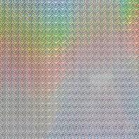 Panou decorativ 10175 DECO GALAXY Oglindă metalică strălucitoare