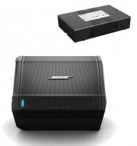 Sistem Bose S1 Pro