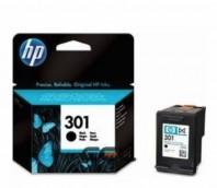 Cartus negru HP 301 CH561EE