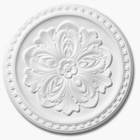 Rozeta decorativa - DECOSA Emanuela