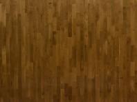 Parchet triplu stratificat stejar - Venus Lacquered 3s
