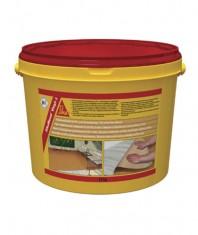 SikaBond® Vinyl-1 - Adeziv universal pentru lipirea pardoselilor din PVC si vinil