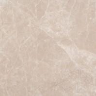 Marmura Botticino Polisata 30.5 x 15 x 1.3cm - Lichidare stoc - MR-1816