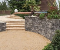 Gard - Bradstone Milldale