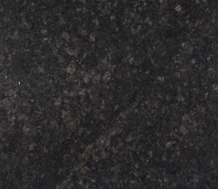 Piese Speciale Granit Black Pearl Polisat 2cm PSP-7524 PIATRAONLINE