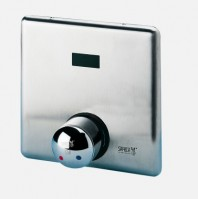 Unitate de dus cu senzor infrarosu si mixer - SANELA SLS 02B