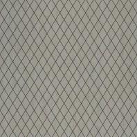 Panou decorativ 17853 LINEA Rombo mozaic